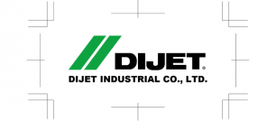 DIJET Industrial Co. LTD.