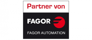 Fagor Automation GmbH