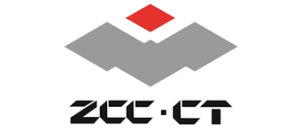 ZCC Cutting Tools Europe GmbH