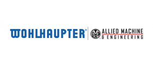 Wohlhaupter GmbH | Allied Machine & Engineering